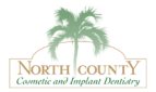 Visit North County Cosmetic and Implant Dentistry